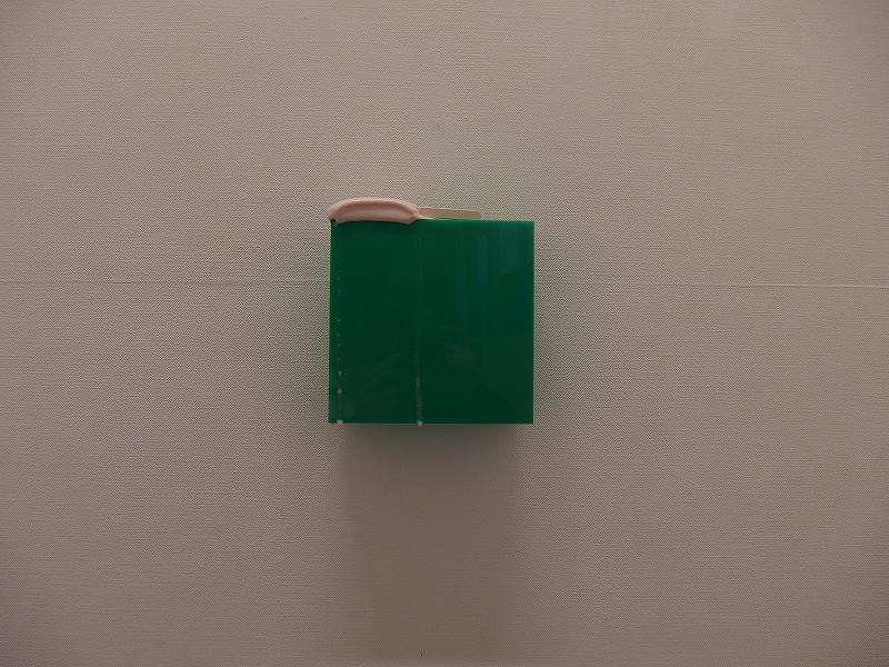 「絵画」展 2kwgallery 2020.02.03